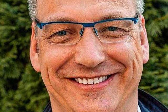 Karsten Hinrichsen (Seelbach)