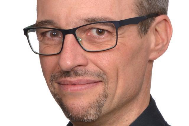 Patrick Volk (Stegen)