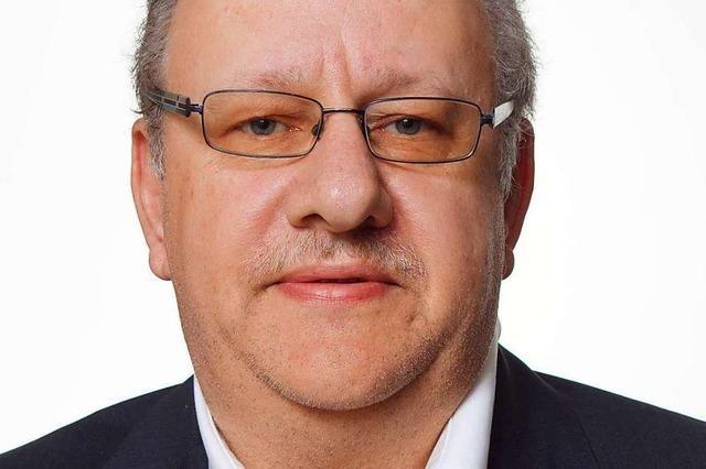 Stefan Schnebelt (Breisach)