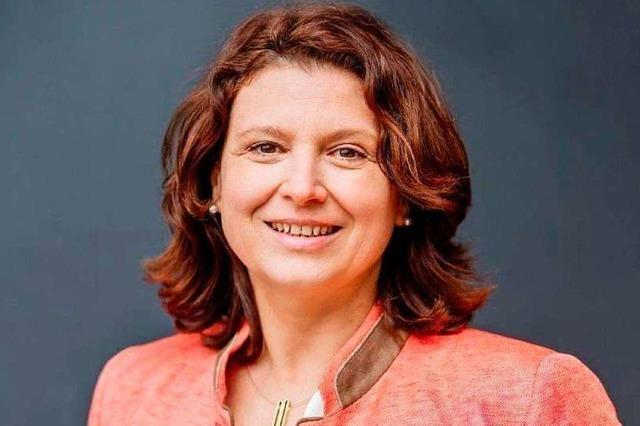 Carola Richter (Kippenheim)