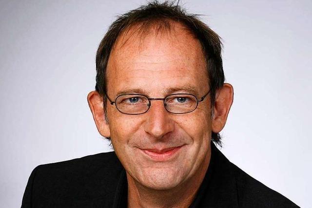 Ralf Müller (Freiburg)