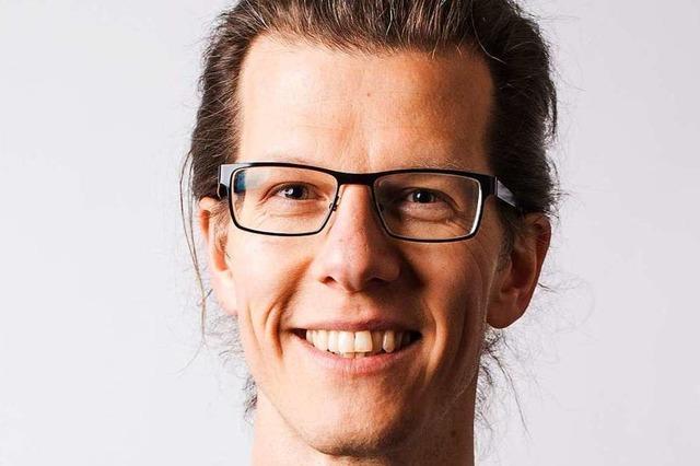 Florian Freutel (Freiburg)