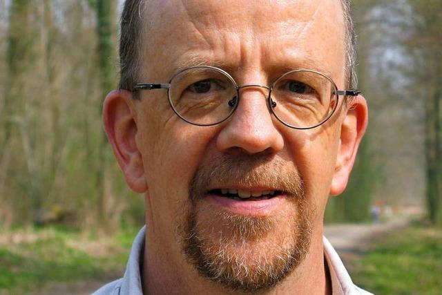 Andreas Hoffmann (Freiburg)