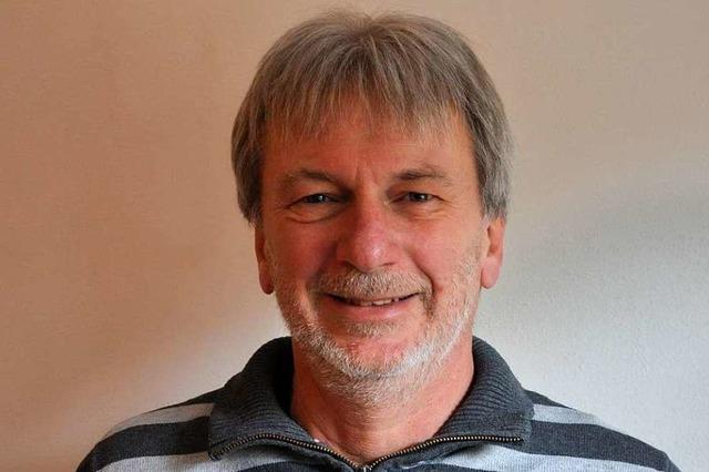 Thomas Fischer (Waldkirch)