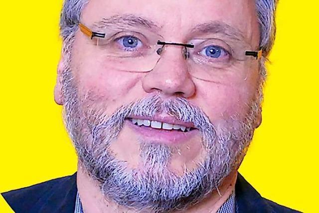 Lukas Beck (Waldkirch)