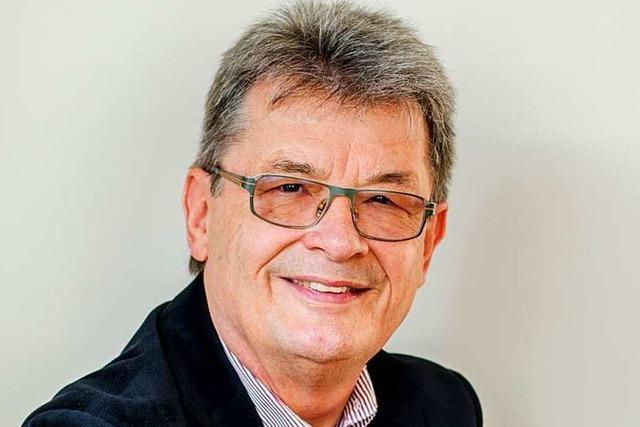 Bernd Meyer (Endingen)