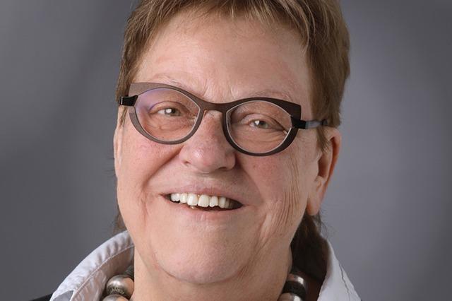 Elke Fester-Schreiber (Lörrach)