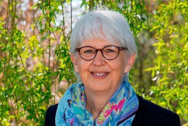 Dr. Elisabeth Azem (Eimeldingen)