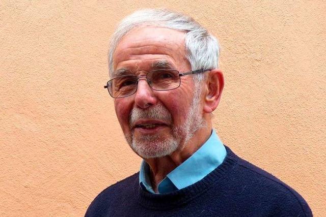 Ulrich Hoffmann (Riegel)