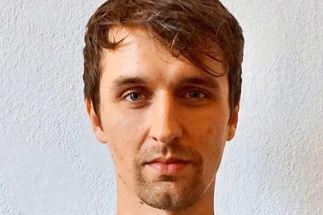 Philip Leonhardt (Freiburg)