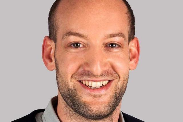 Simon Roquette (Laufenburg)