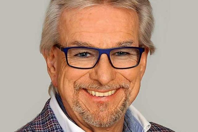 Peter Falk (Bad Krozingen)