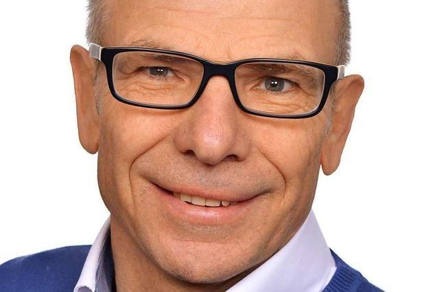 Matthias Martin (Stegen)