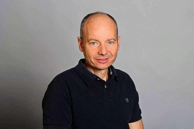 Holger Welte (Herbolzheim)
