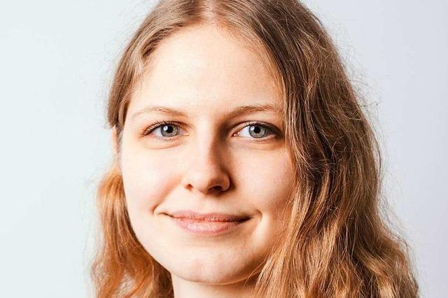 Lisa Wick (Freiburg)