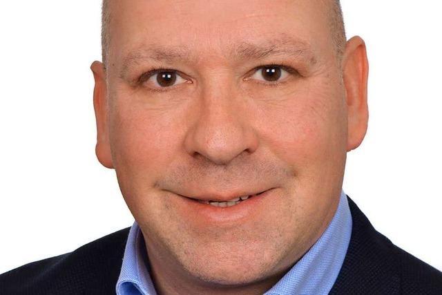 Stefan Willmann (Stegen)