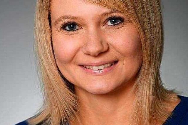 Juliane Müller (Lahr)