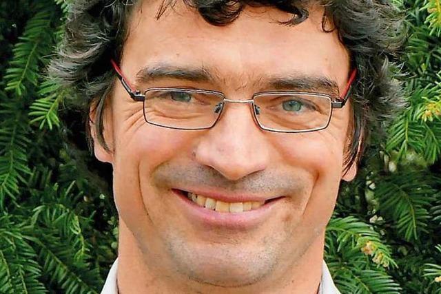 Dr. Andreas Cullmann (Staufen)
