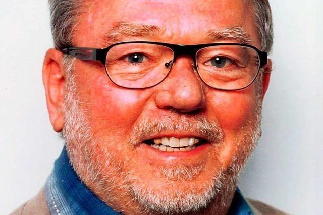 Hans Kölblin (Emmendingen)