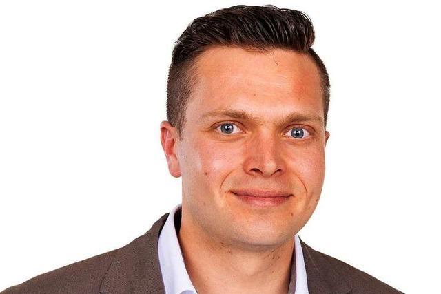 Matthias Mayer (Teningen)