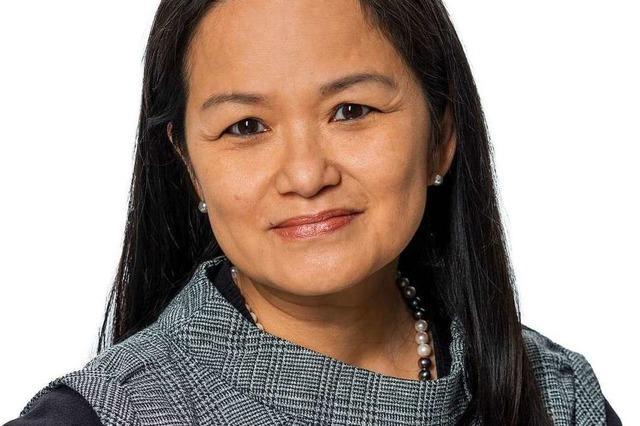 Thi-Dai-Trang Nguyen (Lahr)
