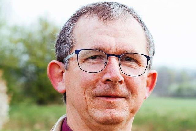 Patrik Vetter (Herbolzheim)