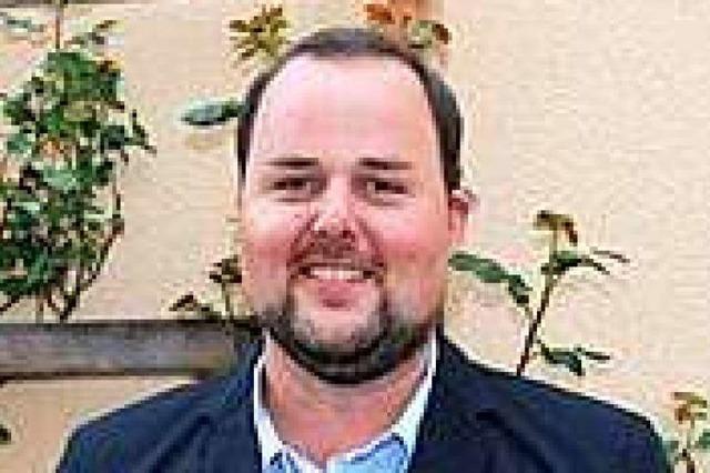 Marco Scherer (Merdingen)