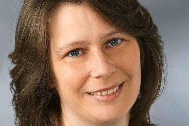 Anja Herzog (Lörrach)