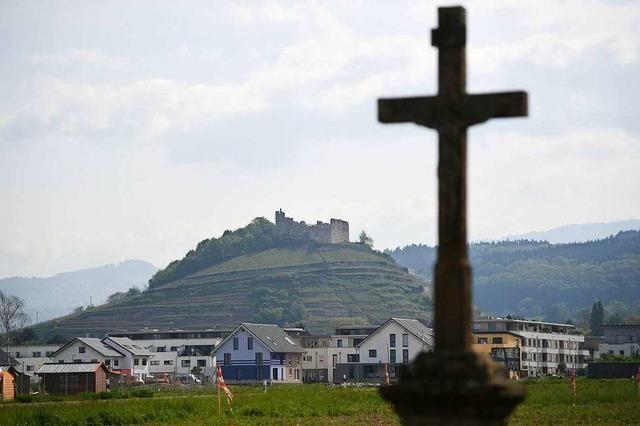 Erneuter Missbrauchsfall in Staufen: Tatverdächtiger schweigt bislang