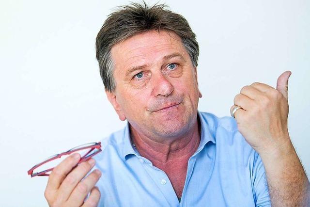 Kabinett beschließt mehr Rechte für Psychiatriepatienten