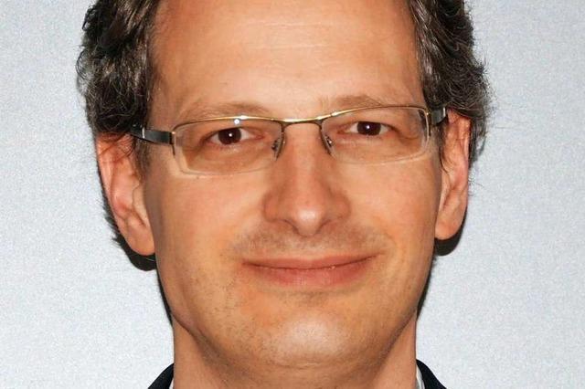 Patrick Byrne (Steinen)