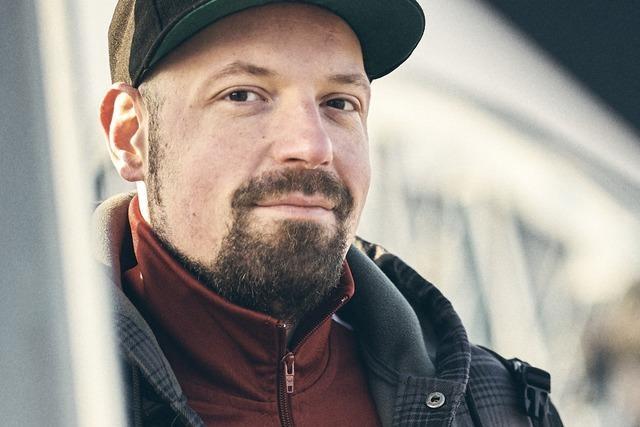 Felix Beuter (Freiburg)
