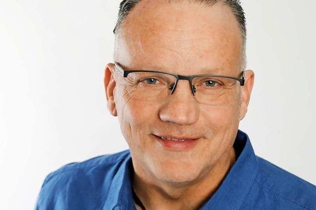 Oliver Eichling (Neuenburg)