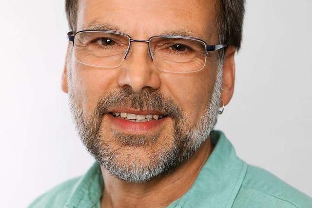 Kurt Mayer (Neuenburg)