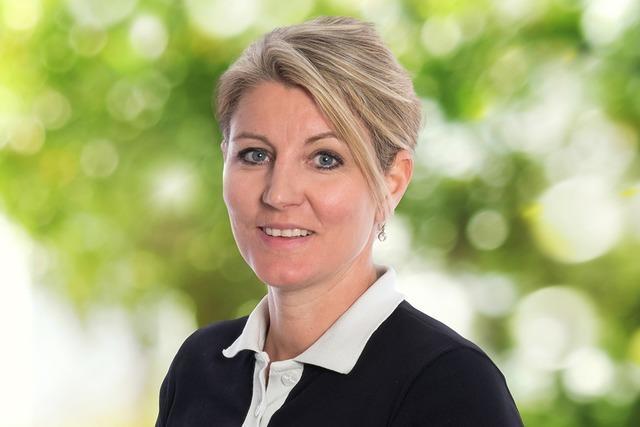 Katja Nehls (Malterdingen)