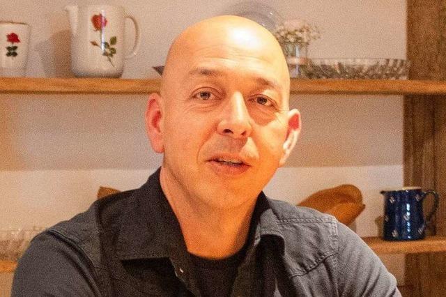 Mario Reif (Maulburg)