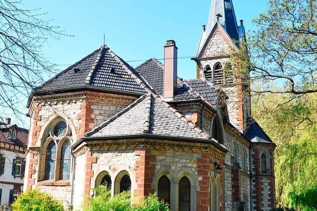 Zweiter Staufener Missbrauchsfall: Das sind die Hintergründe in der Kirchengemeinde
