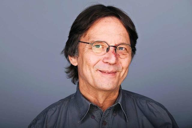 UNTERM STRICH: Randersacker bleibt erstklassig
