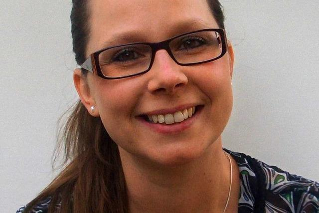 Anna Wagner (Gottenheim)