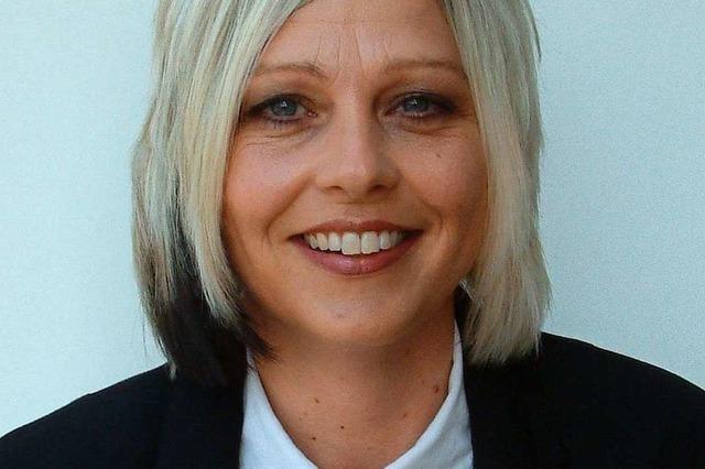 Katja Meier (Gottenehim)