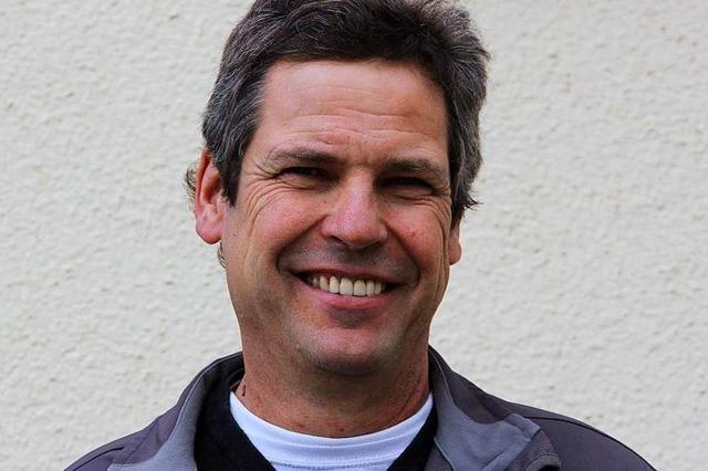 Eckhard Zimmermann (Ebringen)