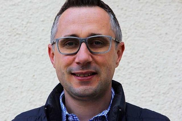 Martin Schüler (Ebringen)
