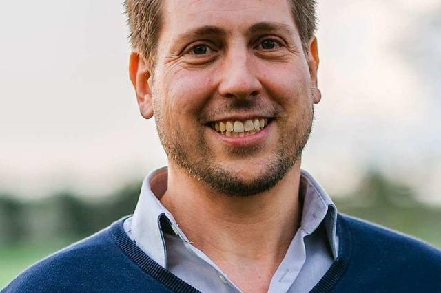 Stefan Loew (Reute)