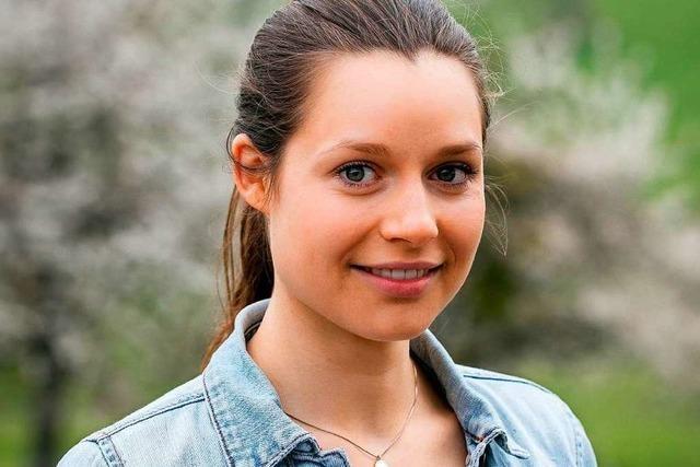 Eva Kickhöfen (Steinen)