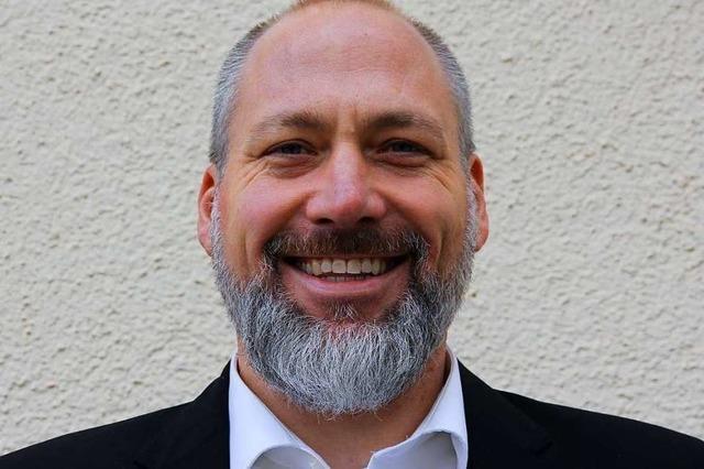Thimo Schmidl (Ebringen)