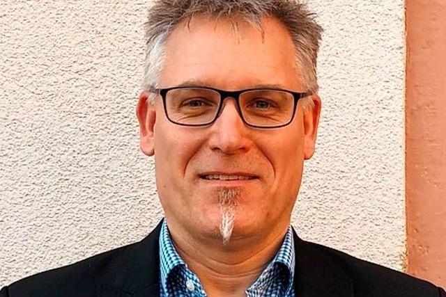 Michael Ulrich (Fischingen)