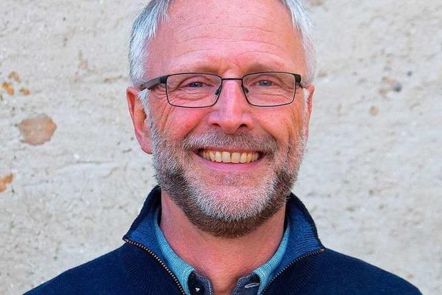 Hermann Heudorfer (Merdingen)