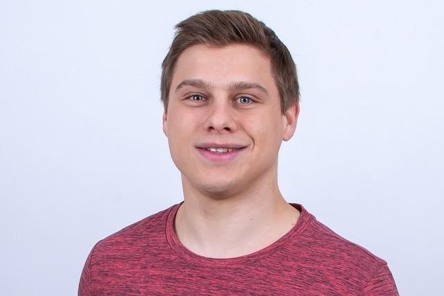Fabian Ackermann (Zell im Wiesental)