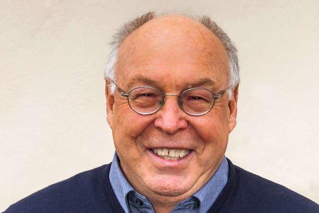 Dr. Willi Schrank-Peter (Sölden)