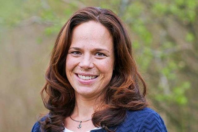Judith Krohn (Sölden)